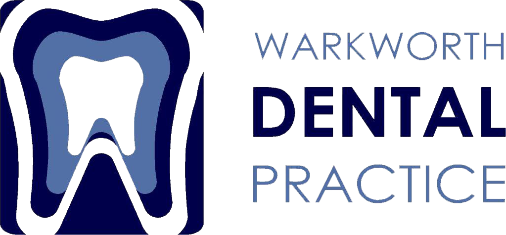 Warkworth Dental Practice